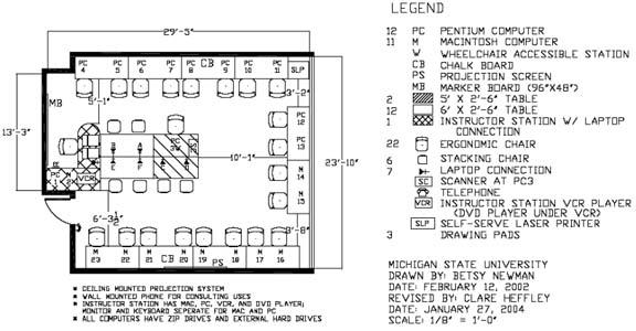 similiar forensic lab floor plan keywords pin lab floorplan on pinterest