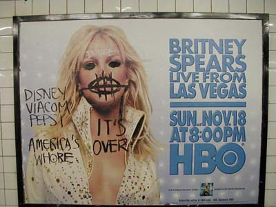 Britney%20Spears.jpg