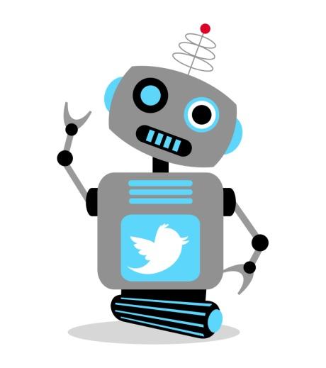 Kairos 21.2: Lauer, Hot bots – Index