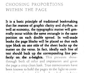sixteen essays on typography Out of thousands of typefaces, all we need are a few basic ones, and trash the   on one of my first projects, i used thirty-seven different fonts on sixteen pages   michael bierut: now you see it and other essays on design,.