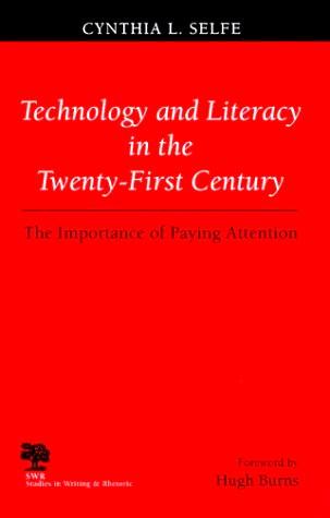 techno literacy narrative An exploration of kindergarten children's  margaret, an exploration of kindergarten children's multiliterate  recognise young children's techno-literacy.